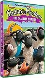 Shaun le mouton : Une chaleur torride : saison 3 |
