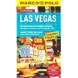 """MARCO POLO Reisef�hrer Las Vegasvon """"Sabine Stamer"""""""