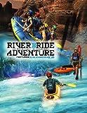 echange, troc River Ride Adventure featuring Salomon[Import Japonais]