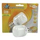 HQ T45 E14 3 W Ball Energy Saving Lamp