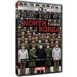 Frontline: Secret State of North Kore...