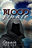 Blood Finale (God Wars Book 5)