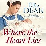 Where the Heart Lies | Ellie Dean