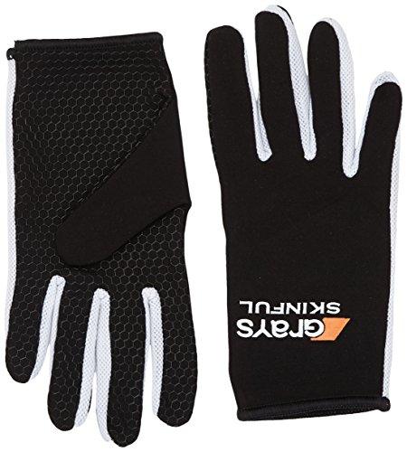 grays-kids-skinful-gloves-black-x-small
