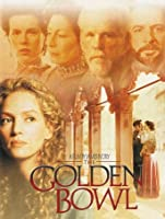 Golden Bowl [HD]