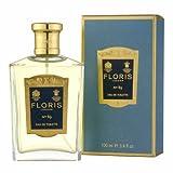 Floris No. 89 By Floris Edt Spray 100.55 ml