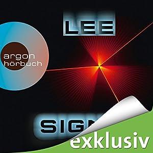 Das Signal (Sam Dryden 2) Audiobook