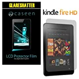 caseen 2x Amazon Kindle Fire HD 7