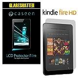 caseen 2x Amazon Kindle Fire HD 7