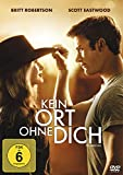DVD Cover 'Kein Ort ohne dich