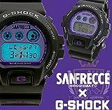 G-SHOCK サンフレッチェ広島 モデル
