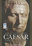 img - for Caesar: Life of a Colossus book / textbook / text book