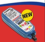 Optimate 3 Battery Charger ** NEW SAE Version 2014 **