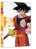 echange, troc Dragon Ball Z: The Dead Zone [Import USA Zone 1]