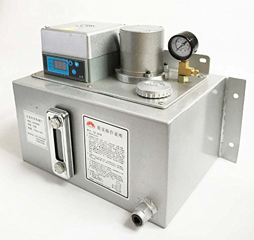 yongshenghetuo-220-v-pompa-dellolio-del-cambio-automatico-di-lubrificazione-lubricador-di-olio-di-en