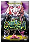 Cirque du Soleil(TM) : Quidam