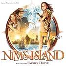 Die Insel der Abenteuer (Nim's Island)