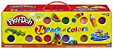Toy - Hasbro 20383E25 - Play-Doh 24er Pack - Knete