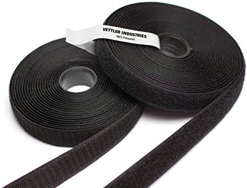 velcro-al-metro-ratina-ganci-20-mm-larghezza-per-abiti-e-creazioni-artistiche-colore-nero-nero-5m