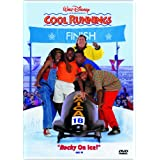 Cool Runnings [Import]by Doug E. Doug