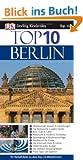 Top 10 Reisef�hrer Berlin