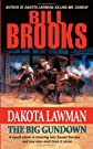 Dakota Lawman, the Big Gundown (Western)