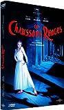 echange, troc Les Chaussons rouges - Collector 2 DVD
