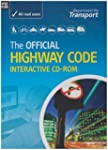 The Official Highway Code Interactive...