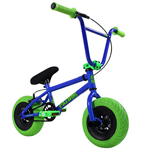 FatBoy-Mini-BMX-Bicycle-Freestyle-Bike-Fat-Tires-Blue
