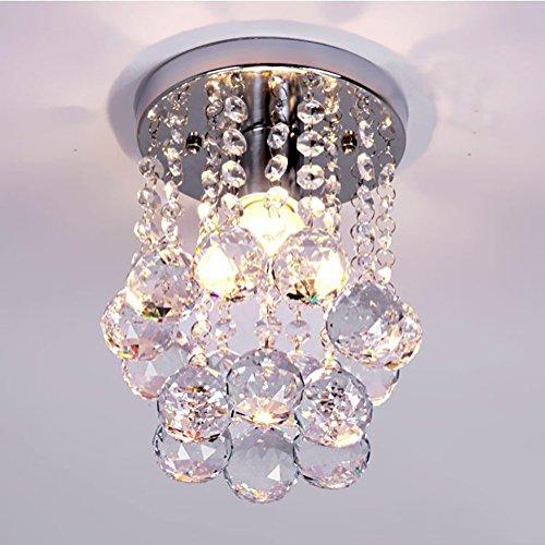 geoco-mini-moderne-kristall-kronleuchter-regen-tropfen-anhanger-flush-mount-deckenlicht-lampen-durch