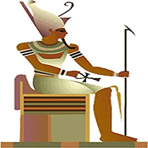 Discover Ancient Egypt Speech