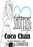 Coco Chan (The Chan Chronicles - Book 1)