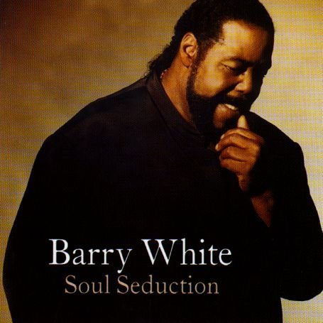 Barry White - 100 Hits Papa Was a Rolling Stone - Zortam Music