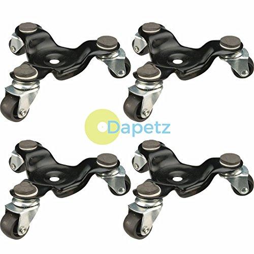 dapetz-r-4-x-3-wheeled-castor-dolly-appliance-movers-move-casters-fridge-moving