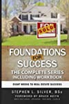 Foundations For Success - The Complet...
