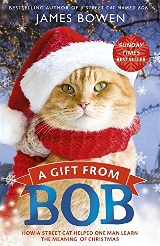 a-gift-from-bob-how-a-street-cat-helped-one-man-learn-the-meaning-of-christmas