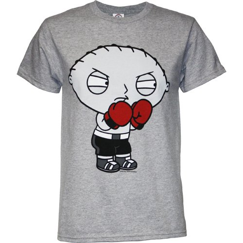Family guy stewie t shirts hot girls wallpaper for Family guy t shirts amazon