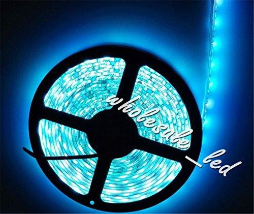 led-world-164ft-5m-turquoise-5050-smd-300-led-flexible-led-strip-light-epoxy-waterproof-ip65-12v