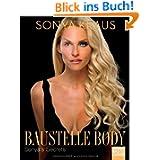 Baustelle Body: Sonya's Secrets