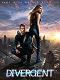 Divergent [HD]