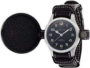 Hamilton Khaki Field Pioneer Men's Manual Watch H60419533