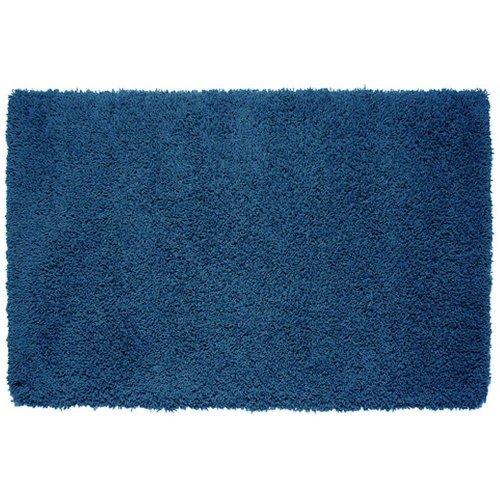 Blue Kitchen Rug: Shag Rug. Amazon Com: Royal Blue 6x9 Shag Rug: Kitchen