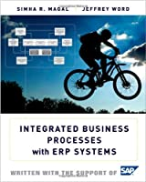 Integrated Business Processes with ERP Systems ebook download