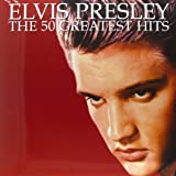 50 Greatest Hits (Ogv) [Vinyl]