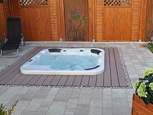 outdoor-whirlpool-hot-tub-venedig-mit-40-massage-dusen-heizung-ozon-desinfektion-unterwasser-licht-f