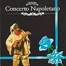 Concerto Napoletano