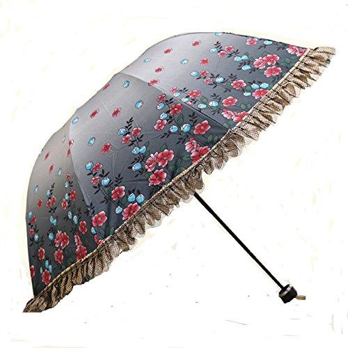 ladys-beatiful-flower-print-lace-umbrella-folding-sun-shade-anti-uv-parasol-rain-umbrella