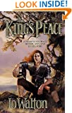 The King's Peace (The King's Peace, Book 1)