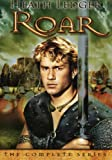Roar  the Complete Series [Import]