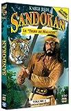 Image de Sandokan: Le tigre de Malaisie, Volume 1